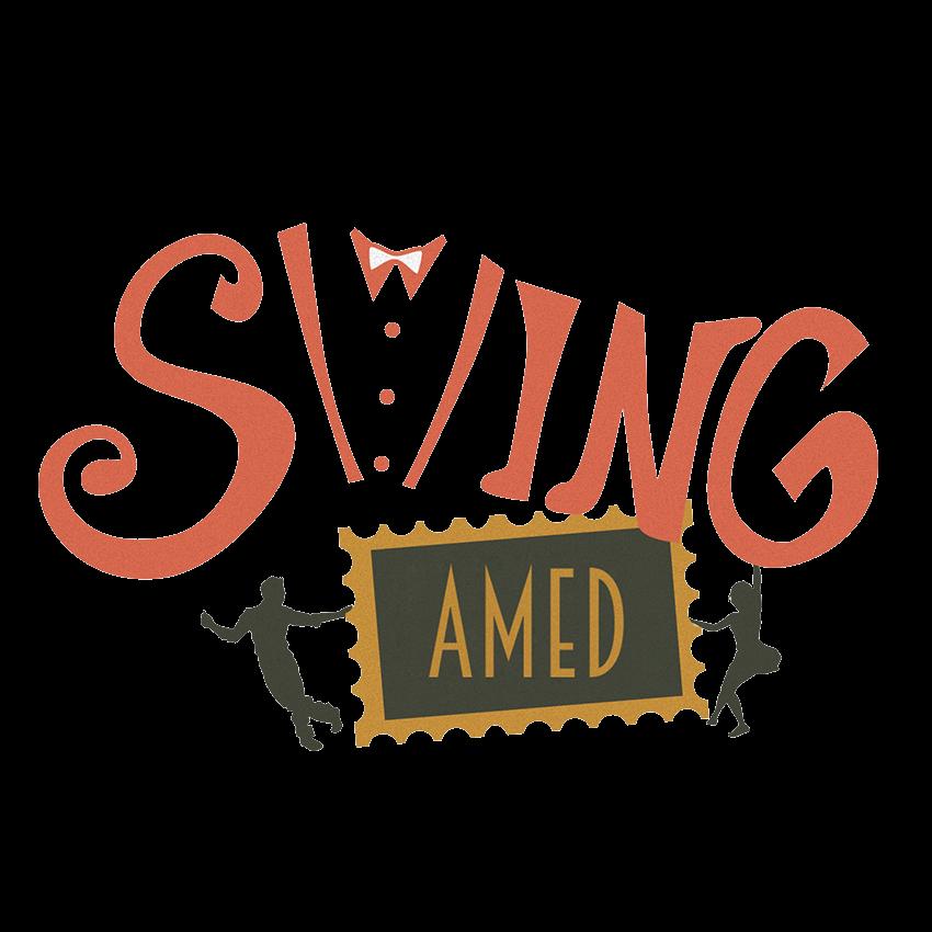 Swing Amed